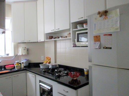Foto 15 apartamento 3 quartos jardim america - cod: 102120