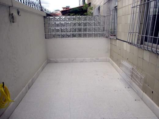 Foto 16 apartamento 3 quartos jardim america - cod: 102120