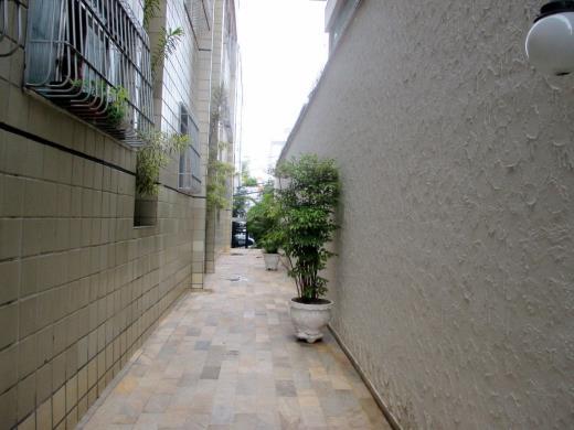 Foto 17 apartamento 3 quartos jardim america - cod: 102120
