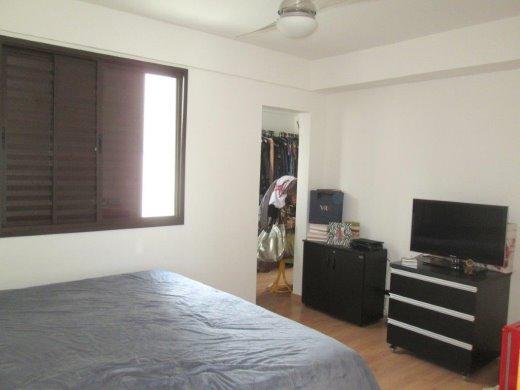 Cobertura de 4 dormitórios em Buritis, Belo Horizonte - MG