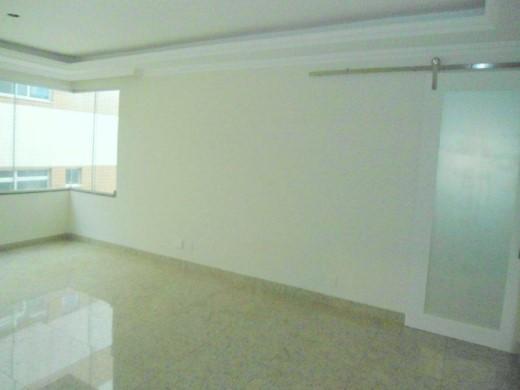 Foto 1 apartamento 4 quartos buritis - cod: 102193