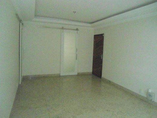Foto 2 apartamento 4 quartos buritis - cod: 102193