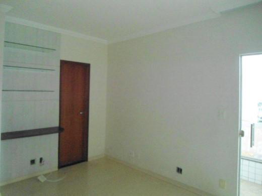 Foto 4 apartamento 4 quartos buritis - cod: 102193