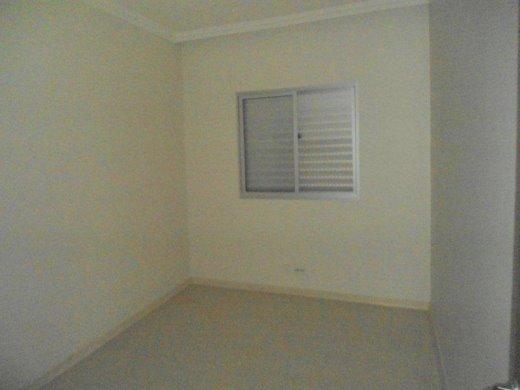 Foto 5 apartamento 4 quartos buritis - cod: 102193