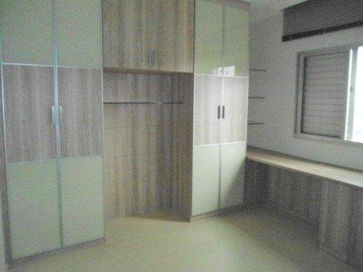 Foto 6 apartamento 4 quartos buritis - cod: 102193