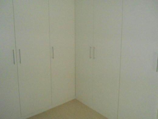 Foto 8 apartamento 4 quartos buritis - cod: 102193