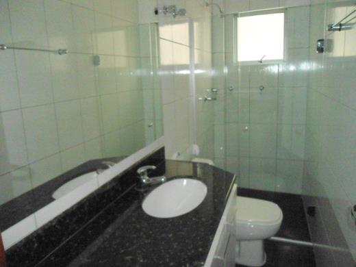 Foto 9 apartamento 4 quartos buritis - cod: 102193
