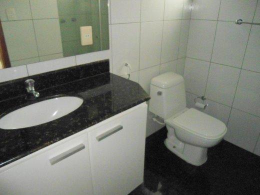 Foto 10 apartamento 4 quartos buritis - cod: 102193