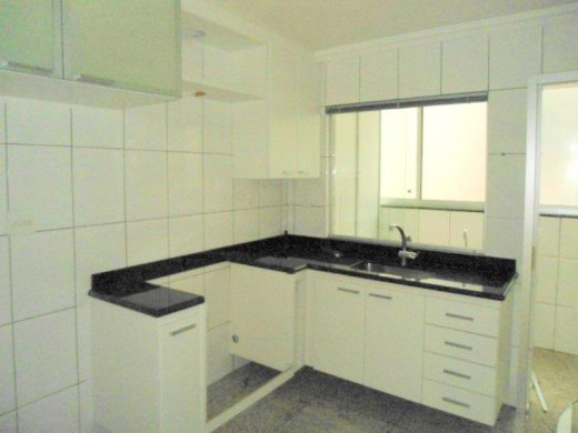 Foto 11 apartamento 4 quartos buritis - cod: 102193