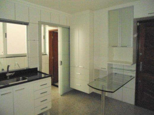 Foto 12 apartamento 4 quartos buritis - cod: 102193