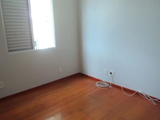 Foto 4 cobertura 4 quartos santo antonio - cod: 102304