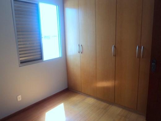 Foto 6 cobertura 4 quartos santo antonio - cod: 102304