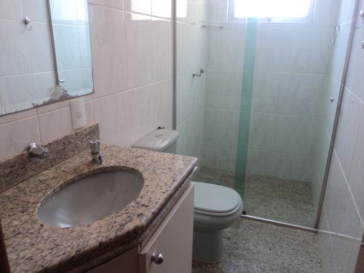 Foto 8 cobertura 4 quartos santo antonio - cod: 102304