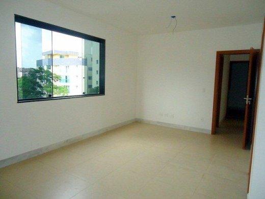 Foto 1 apartamento 3 quartos grajau - cod: 102331