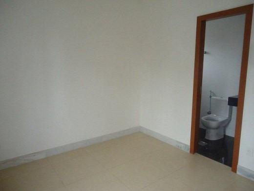 Foto 2 apartamento 3 quartos grajau - cod: 102331