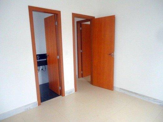 Foto 3 apartamento 3 quartos grajau - cod: 102331