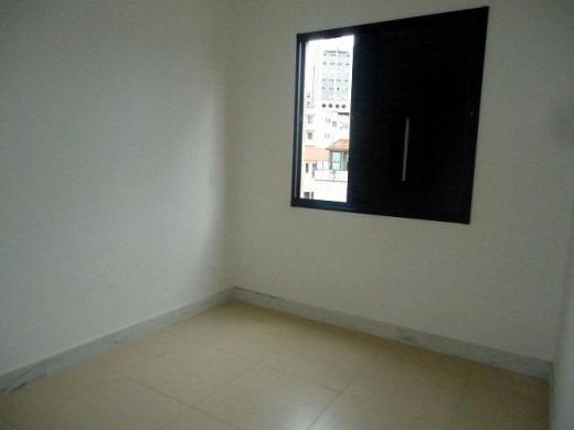 Foto 4 apartamento 3 quartos grajau - cod: 102331