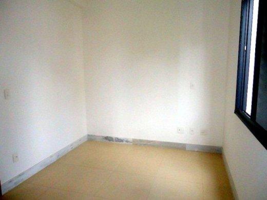 Foto 5 apartamento 3 quartos grajau - cod: 102331