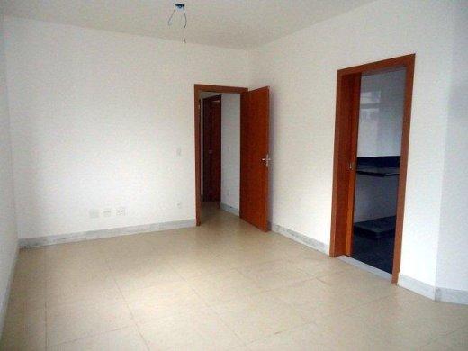 Foto 6 apartamento 3 quartos grajau - cod: 102331