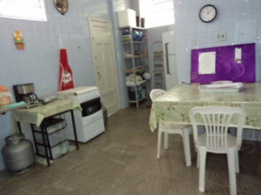 Casa de 5 dormitórios em Barroca, Belo Horizonte - MG