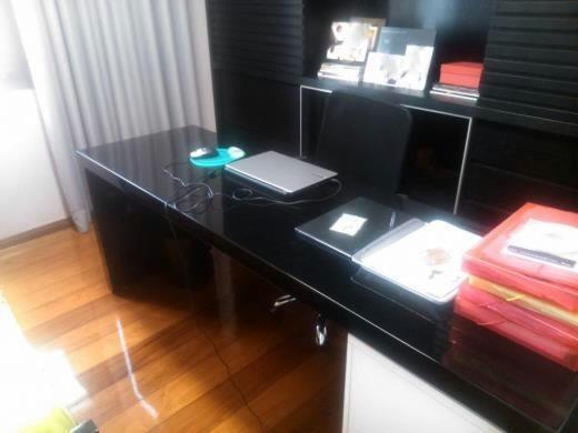 Foto 4 apartamento 4 quartos gutierrez - cod: 102394