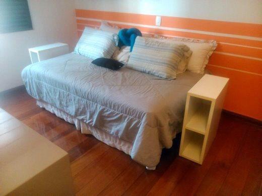 Foto 5 apartamento 4 quartos gutierrez - cod: 102394