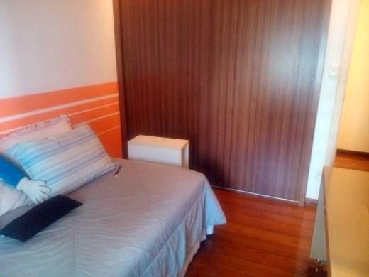 Foto 6 apartamento 4 quartos gutierrez - cod: 102394