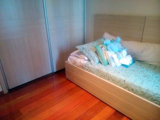 Foto 7 apartamento 4 quartos gutierrez - cod: 102394