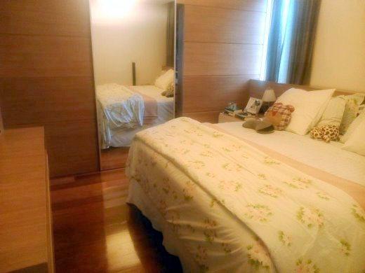 Foto 10 apartamento 4 quartos gutierrez - cod: 102394