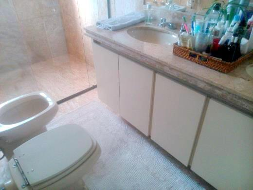 Foto 14 apartamento 4 quartos gutierrez - cod: 102394
