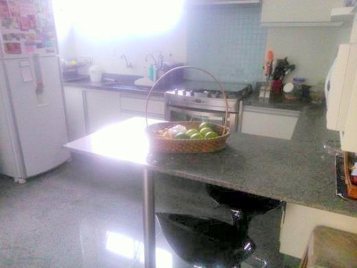 Foto 15 apartamento 4 quartos gutierrez - cod: 102394