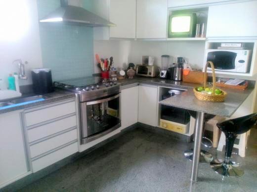 Foto 16 apartamento 4 quartos gutierrez - cod: 102394