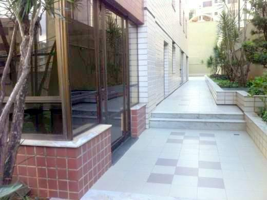 Foto 18 apartamento 4 quartos gutierrez - cod: 102394
