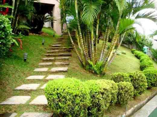 Casa Em Condominio de 4 dormitórios em Cond. Village Terrasse, Nova Lima - MG