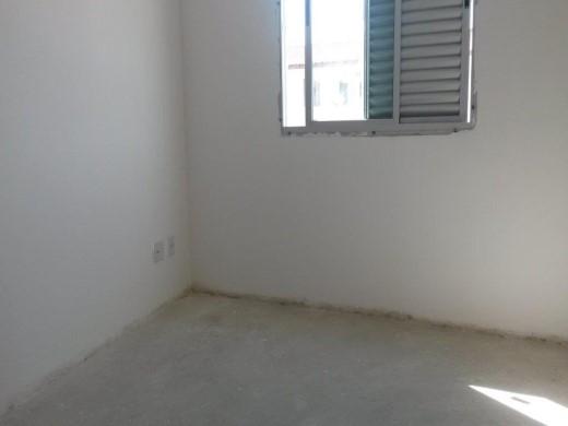 Apto de 2 dormitórios em Padre Eustaquio, Belo Horizonte - MG