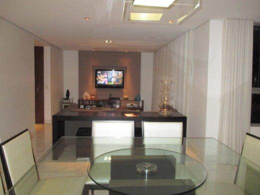 Foto 4 apartamento 4 quartos buritis - cod: 102534
