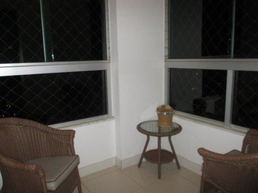 Foto 6 apartamento 4 quartos buritis - cod: 102534