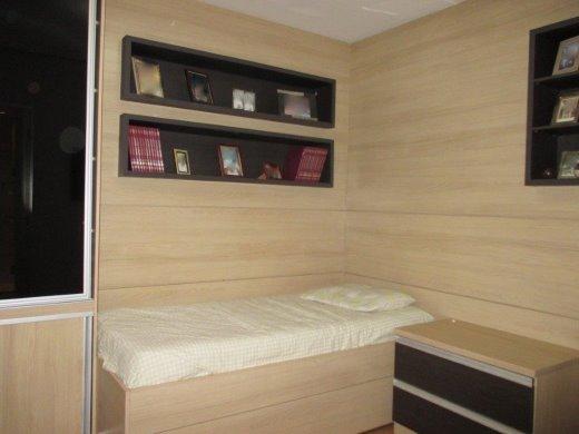 Foto 7 apartamento 4 quartos buritis - cod: 102534