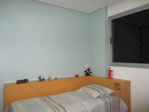 Foto 11 apartamento 4 quartos buritis - cod: 102534