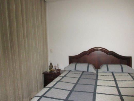 Foto 13 apartamento 4 quartos buritis - cod: 102534