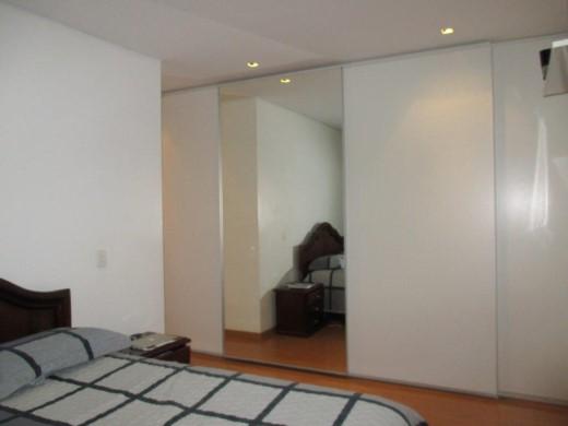 Foto 14 apartamento 4 quartos buritis - cod: 102534