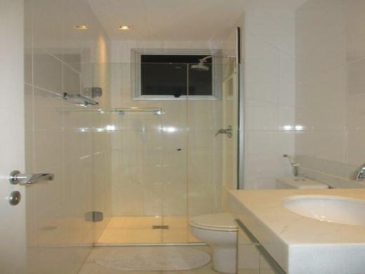 Foto 15 apartamento 4 quartos buritis - cod: 102534
