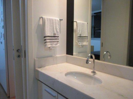 Foto 16 apartamento 4 quartos buritis - cod: 102534