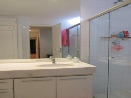 Foto 17 apartamento 4 quartos buritis - cod: 102534