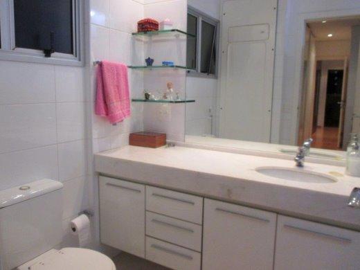 Foto 18 apartamento 4 quartos buritis - cod: 102534