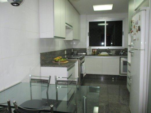 Foto 20 apartamento 4 quartos buritis - cod: 102534