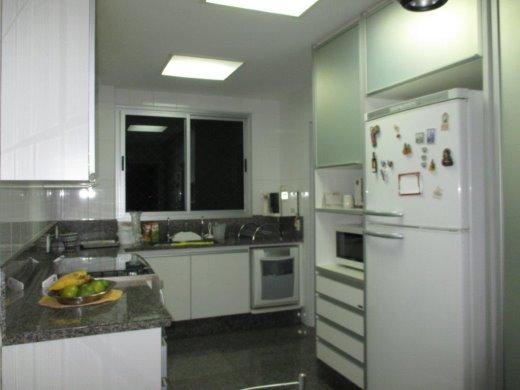 Foto 21 apartamento 4 quartos buritis - cod: 102534
