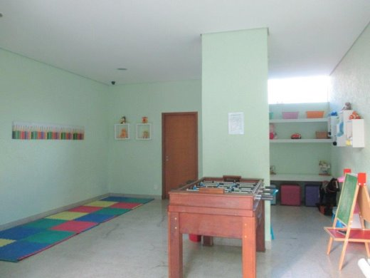 Foto 22 apartamento 4 quartos buritis - cod: 102534