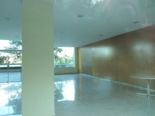 Foto 25 apartamento 4 quartos buritis - cod: 102534