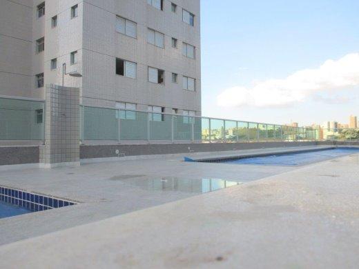 Foto 26 apartamento 4 quartos buritis - cod: 102534